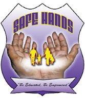 Safe Hands Charity
